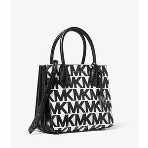 Michael Kors Other - Mk Tote